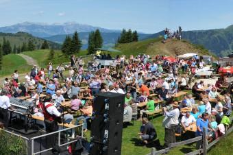 Bergfest_2014_Pano1_kleiner_neu