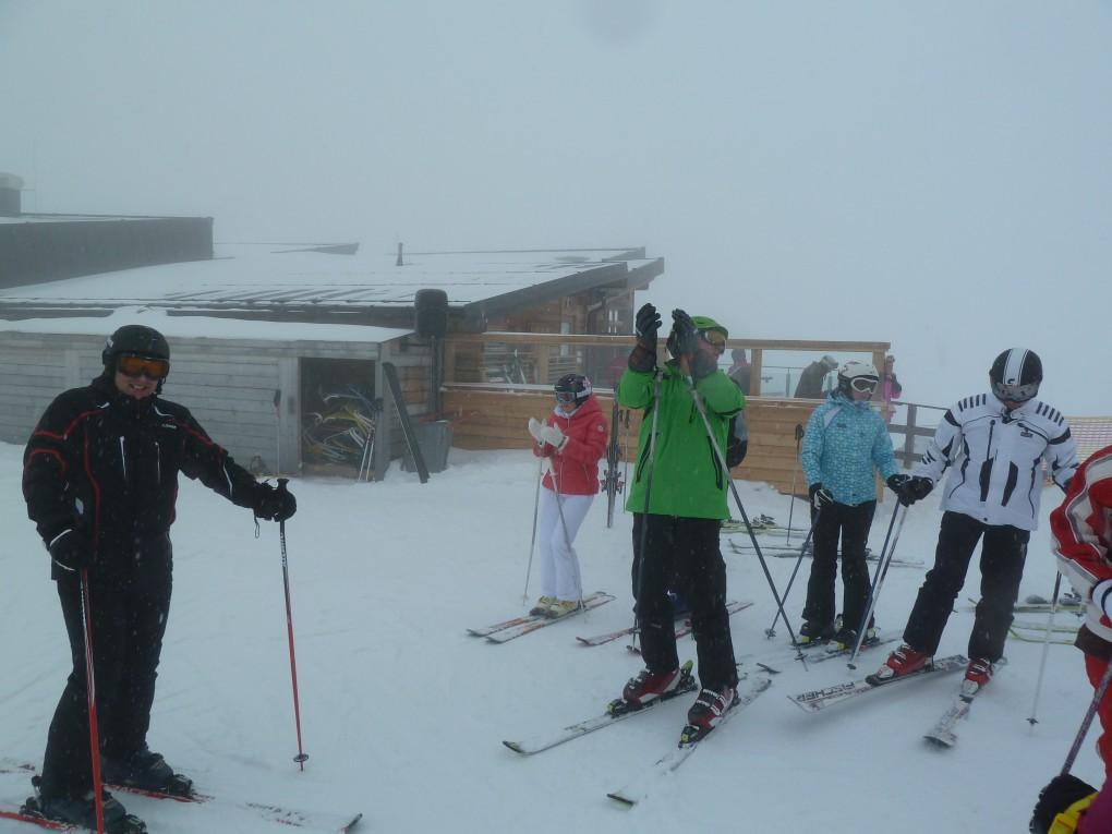 C Piste-Skifahren (7)