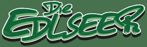 Edlseer SZ grün