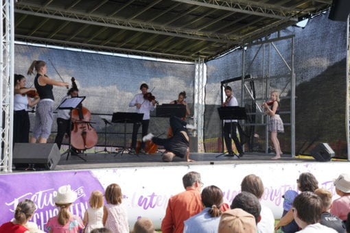Freestyle Orchestra_2018_Foto_E.Petz (19)