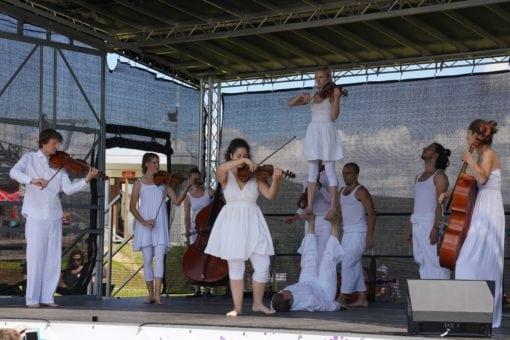 Freestyle Orchestra_2018_Foto_E.Petz (25)