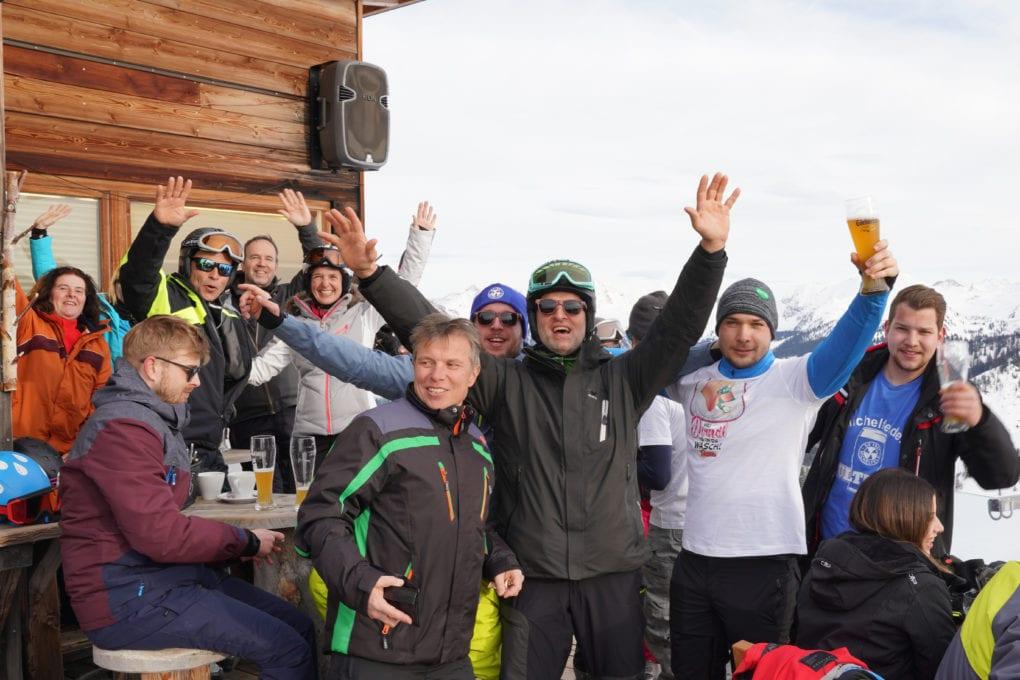 Gipfelparty M.o.W 2019-06877
