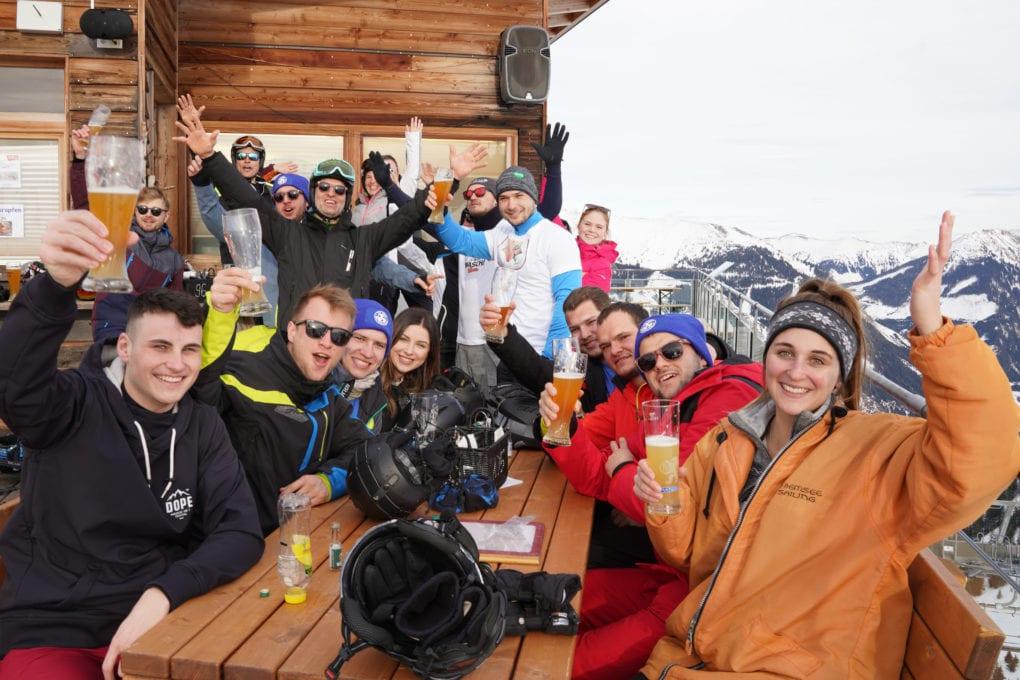 Gipfelparty M.o.W 2019-06882
