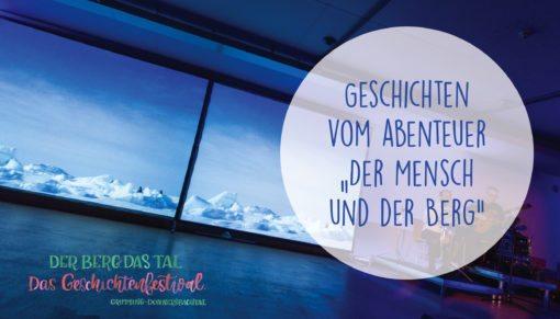 © TVB Grimming-Donnersbachtal - Kino am Berg 2017