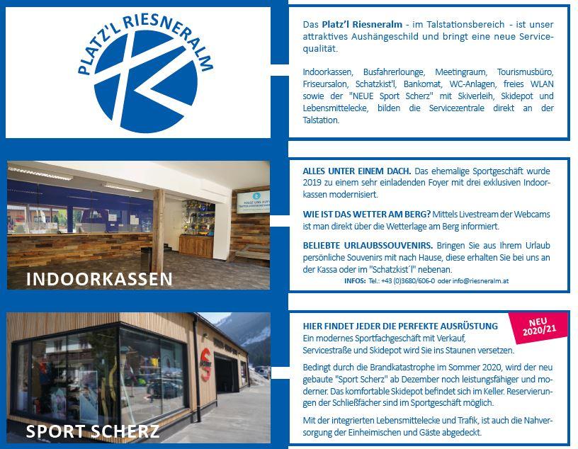 Homepage_Palatz'l_1