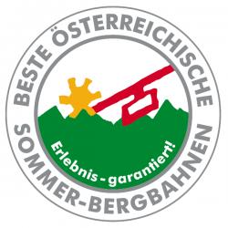Logo_Sommerbahnen