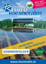 RIES_Sommerinfo17_600x400_Titelbild