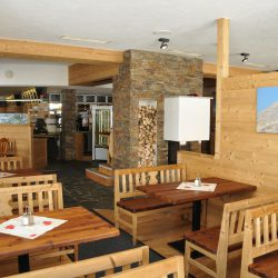 Riesneralm Hotel Berghof (10)