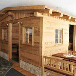 Riesneralm Hotel Berghof (9)