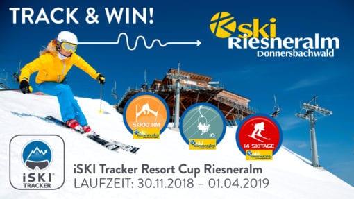 Riesneralm_iSKI-Tracker_HDTV_1920x1080
