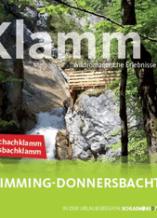 SD Klamm 2017 www