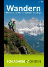 SD Wandern Subfolder 2017 D RZ www