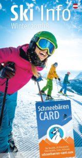 SchneebaerenCard Folder 2017_18 RZ www.indd