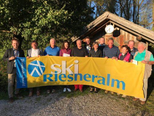 Siegerbild 2017-2