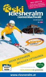 Ski Riesneralm - Winterinfo 17-18 DE www-1