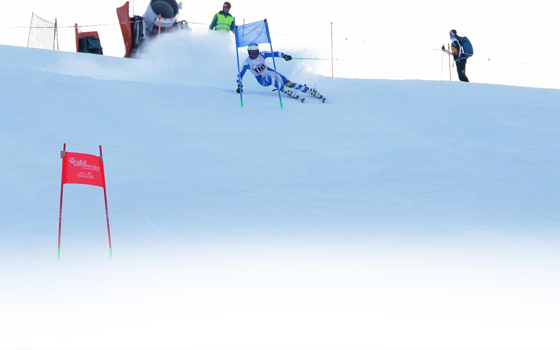 Slideshow-mit-verlauf-2019_Winter_Race-1
