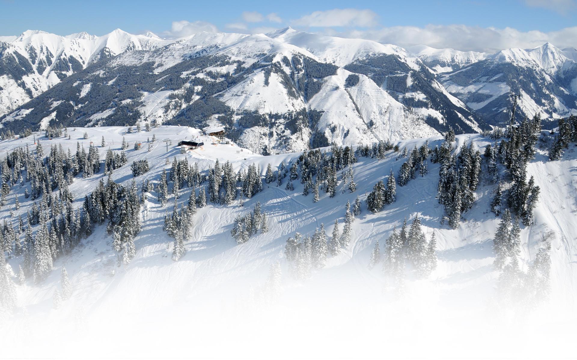 Slideshow-mit-verlauf-Panorama-Hinterwald2-2