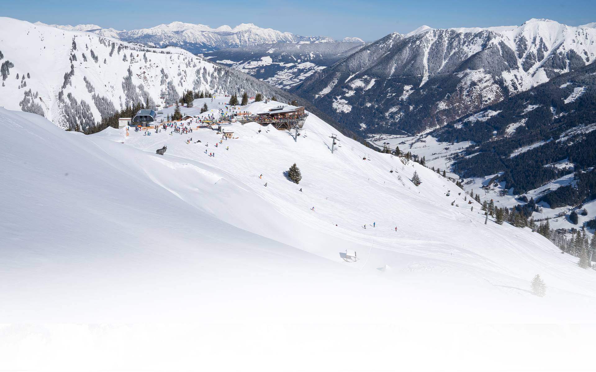 Slideshow-mit-verlauf-Panorama-Hochsitz