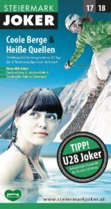 Steiermark Joker 2017-18