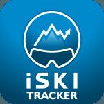 app_iski_tracker_2