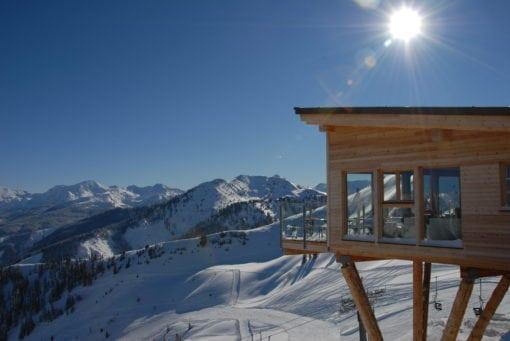 foto petz_winter 2012 594