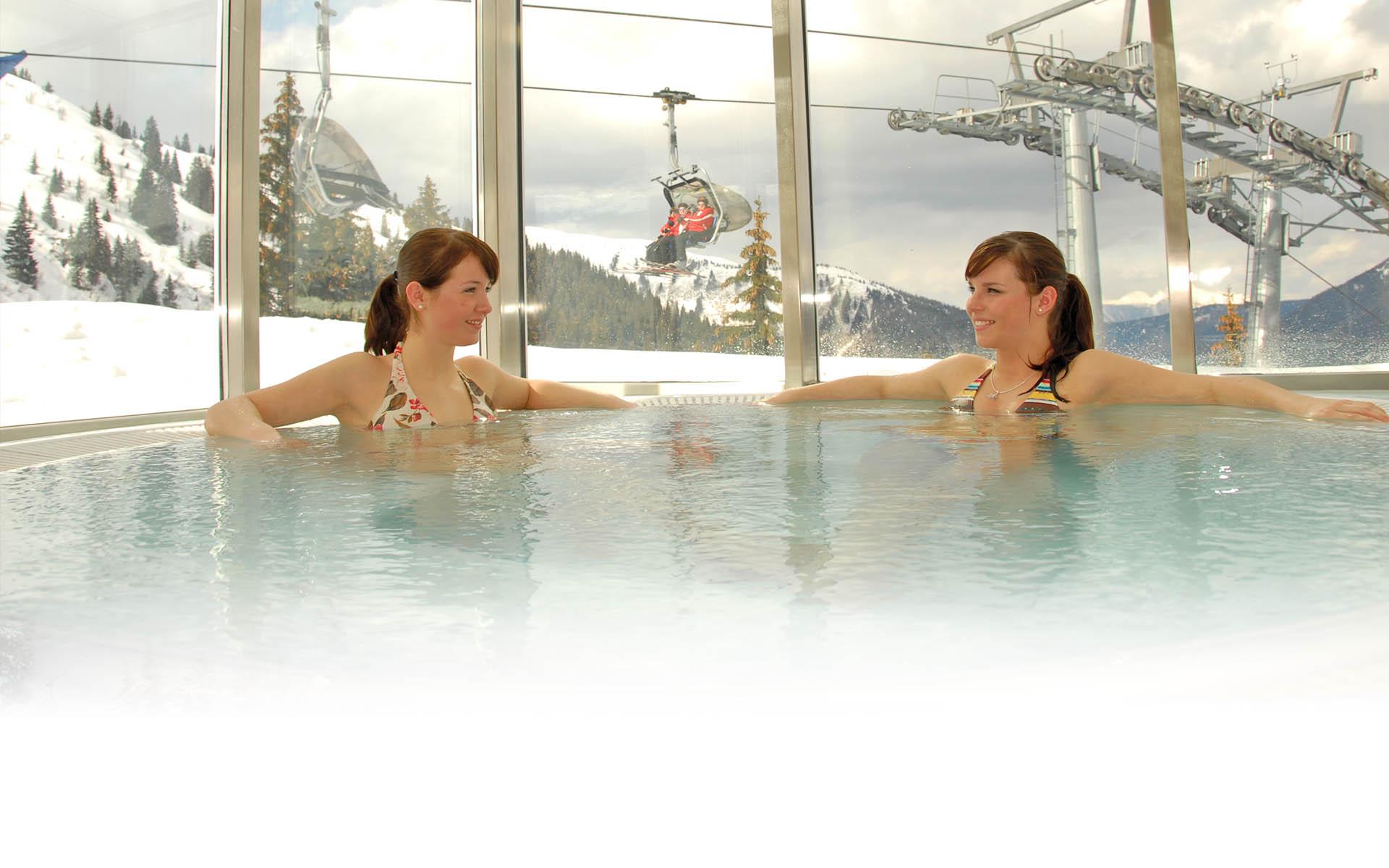 hotel-riesneralm-berghof-donnersbachwald-21