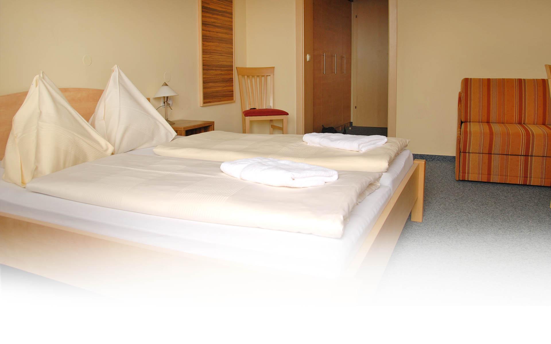 hotel-riesneralm-berghof-donnersbachwald-3