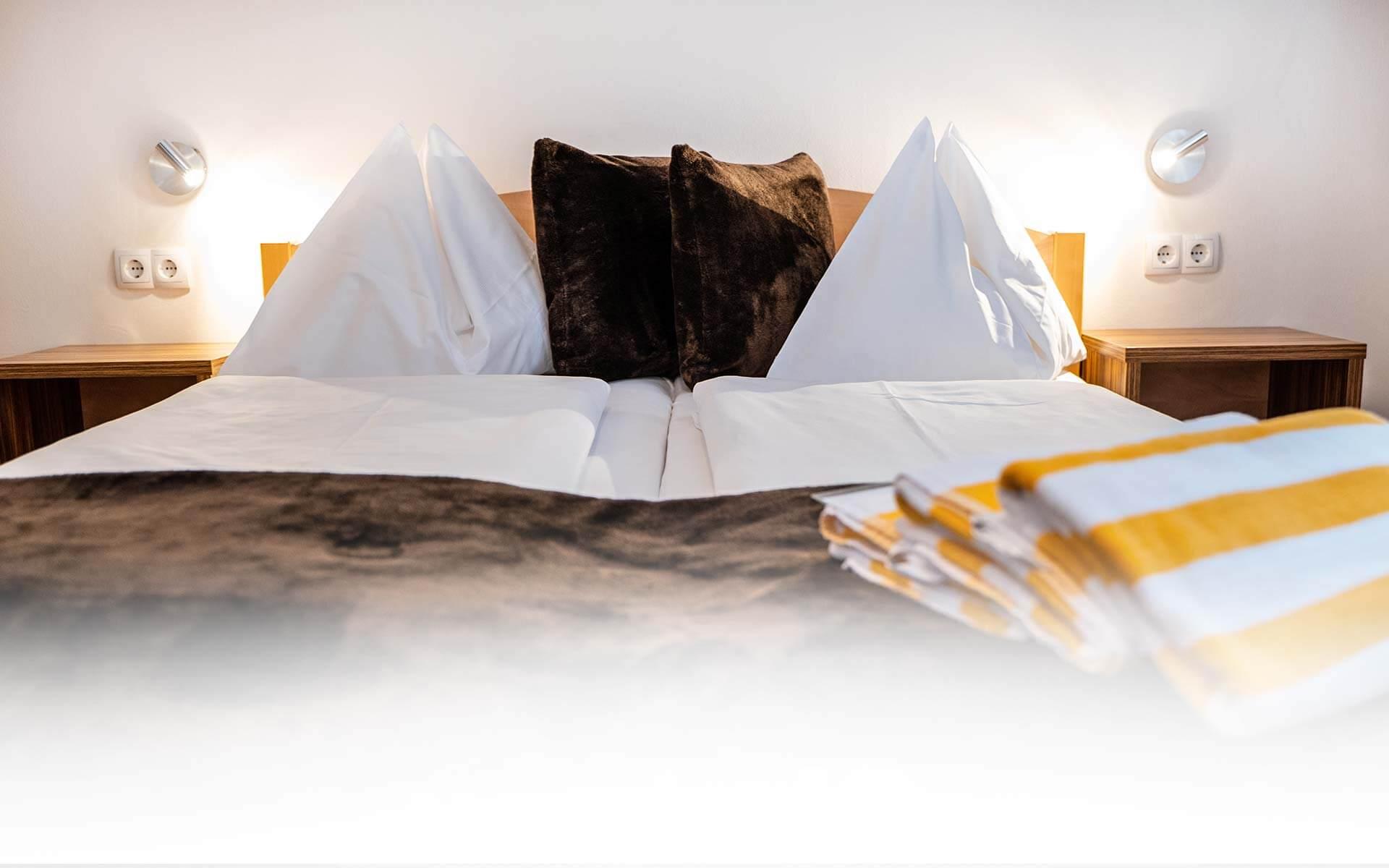 hotel-riesneralm-berghof-donnersbachwald-5