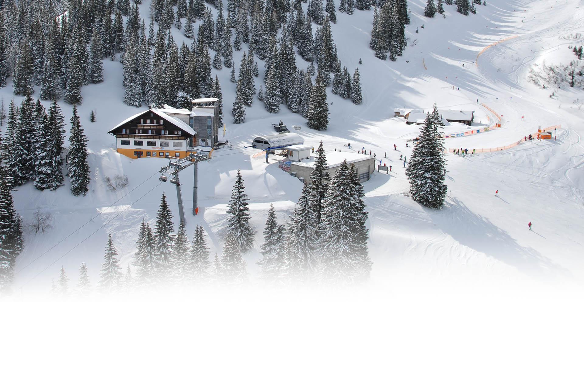 hotel-riesneralm-berghof-donnersbachwald1