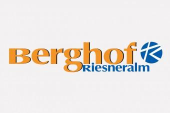 logo-berghof