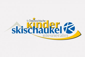 logo-kinderskischaukel