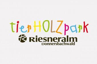 logo-tierholzpark