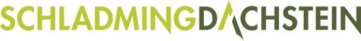 Logo Schladming - Dachstein