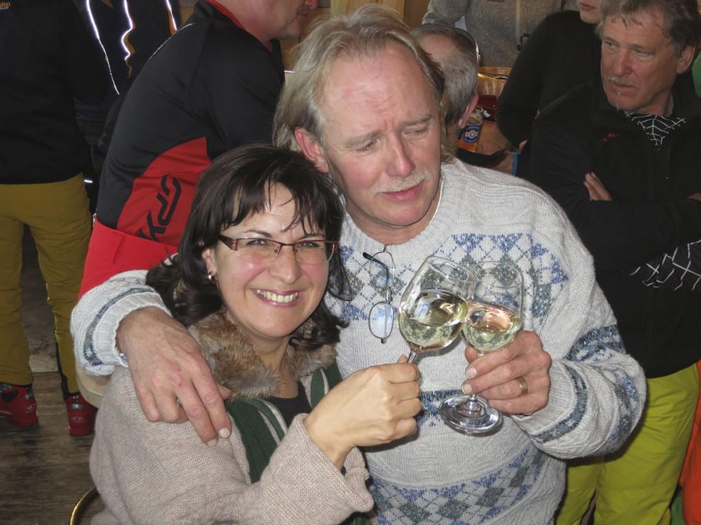 Oberkrainerfreunde 2015