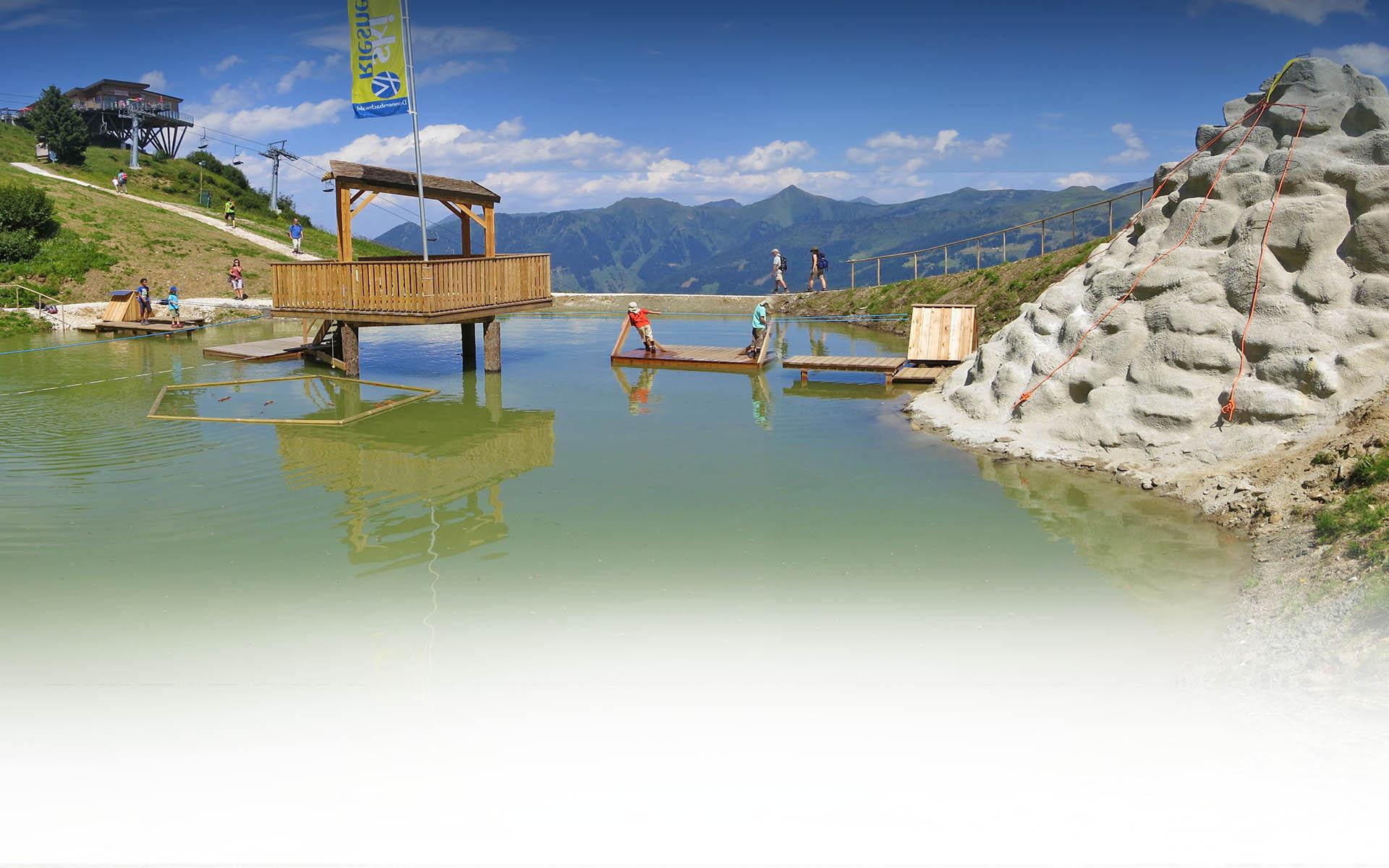 riesneralm-bergbahnen-sommer-wandern-2