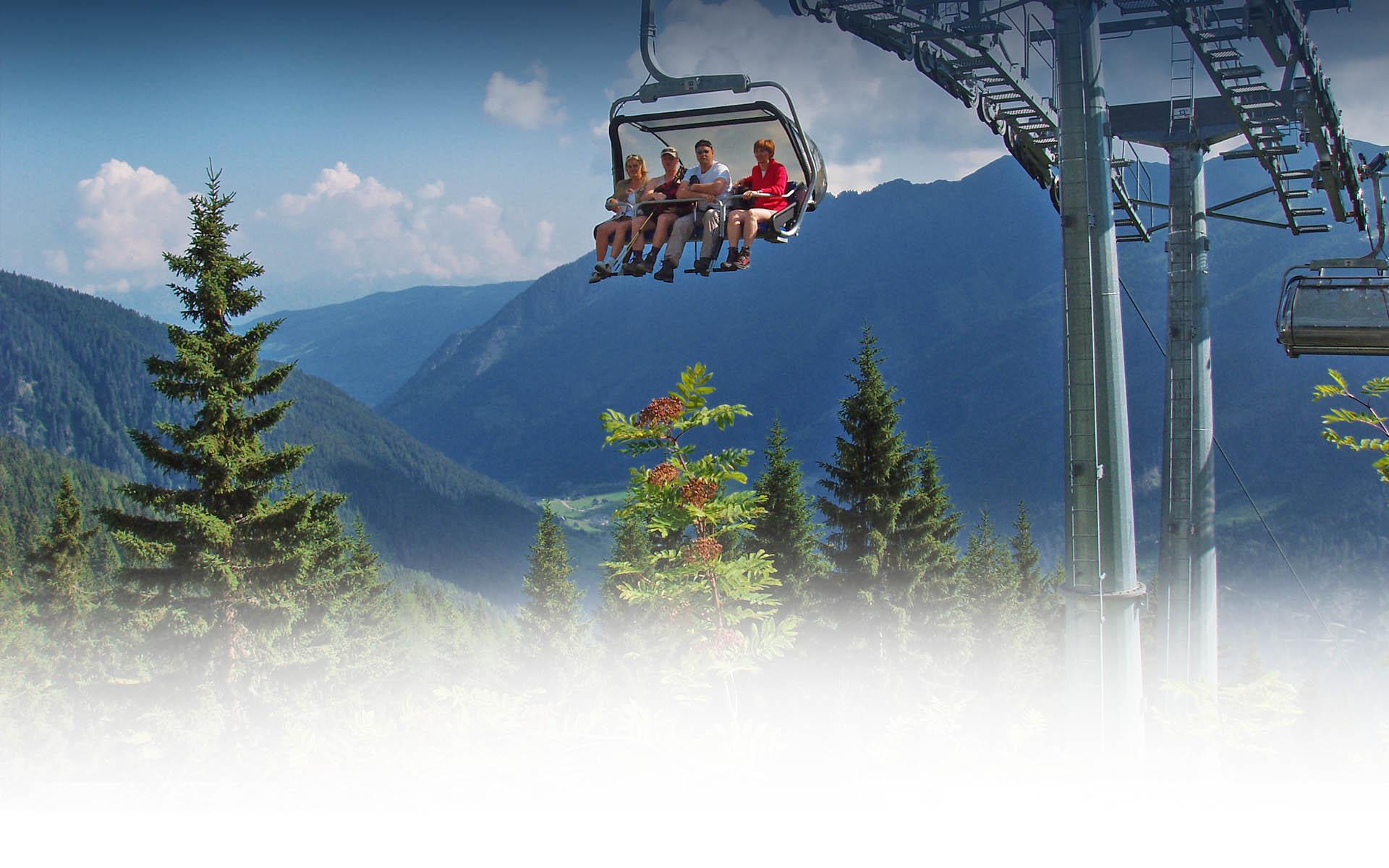riesneralm-bergbahnen-sommer-wandern-31