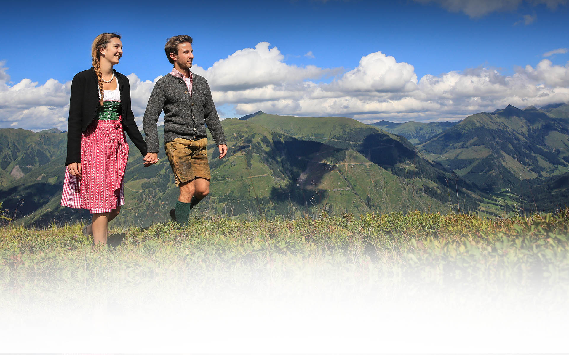 riesneralm-bergbahnen-sommer-wandern-4
