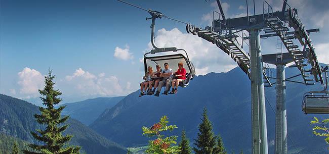 riesneralm-bergbahnen-sommer-wandern-klein-3