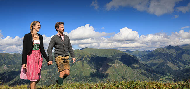 riesneralm-bergbahnen-sommer-wandern-klein
