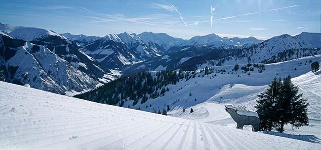 riesneralm-skigebiet-steiermark-12-mobile