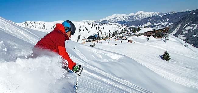 riesneralm-skigebiet-steiermark-13-mobile