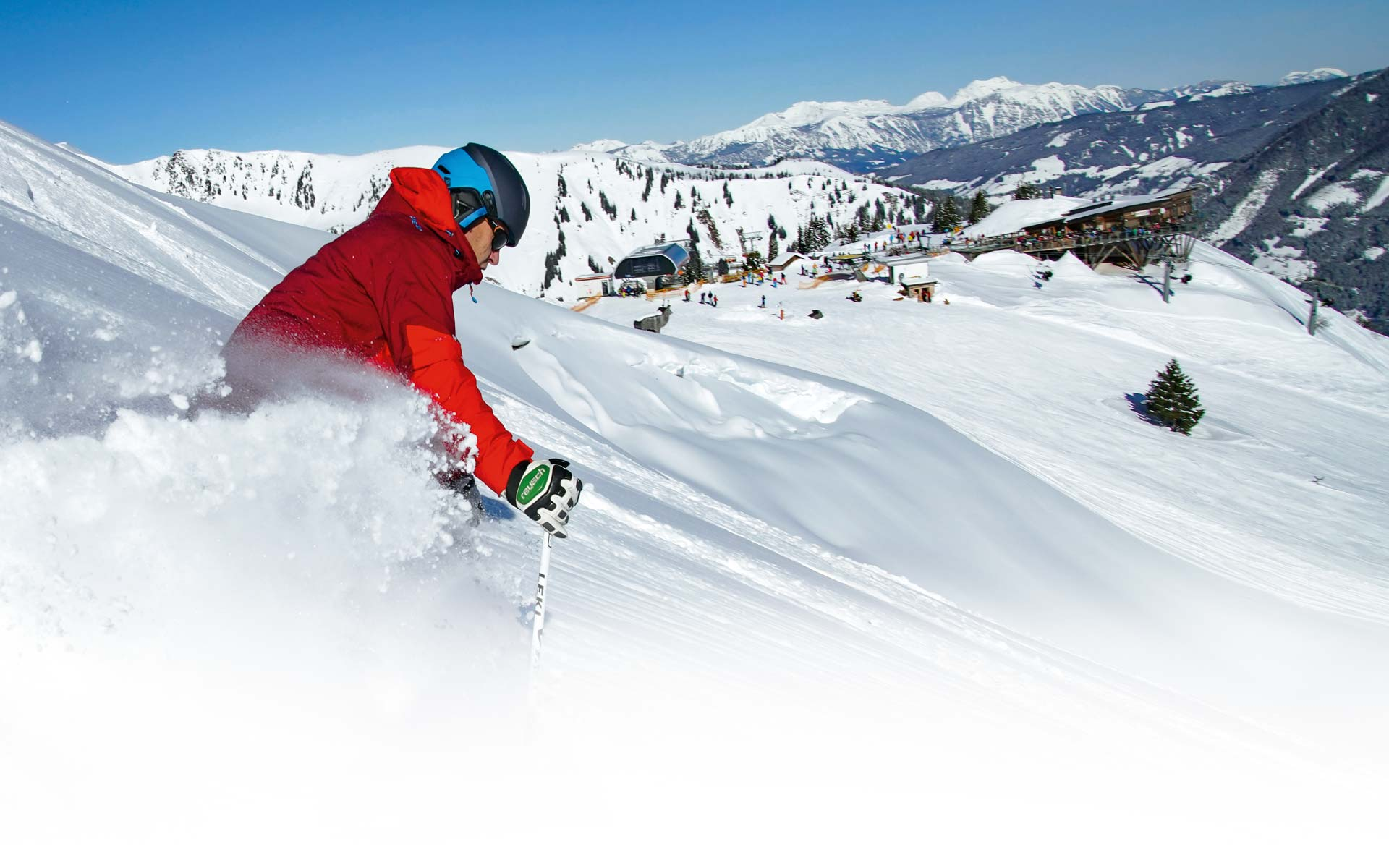 riesneralm-skigebiet-steiermark-13
