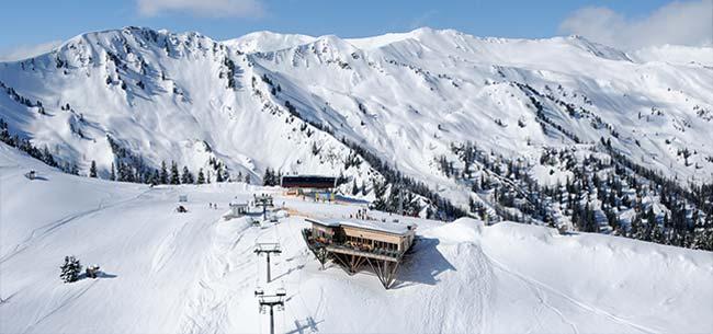riesneralm-skigebiet-steiermark-14-mobile