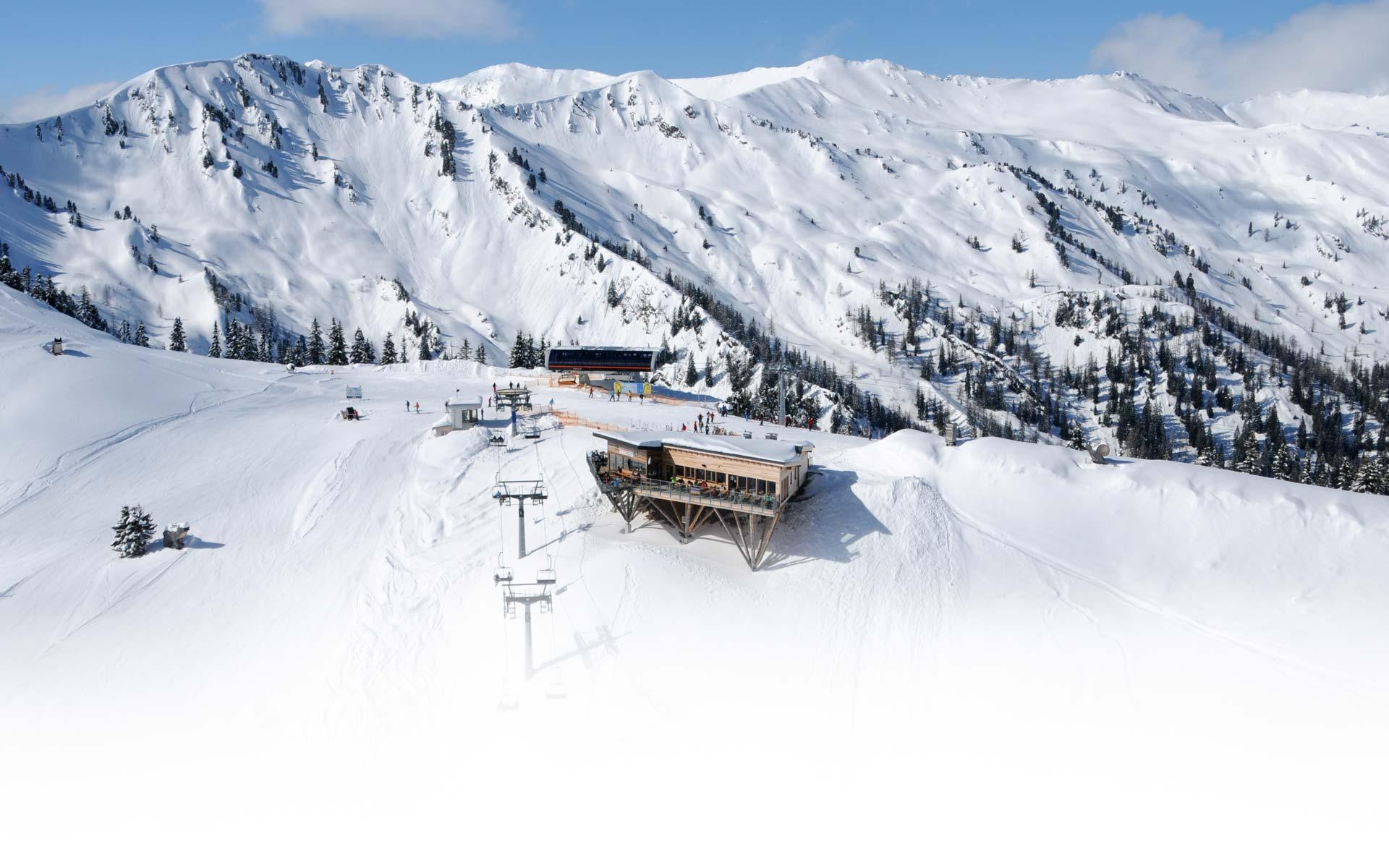 riesneralm-skigebiet-steiermark-14