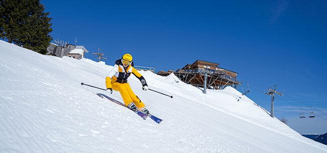 riesneralm-skigebiet-steiermark-17-mobile