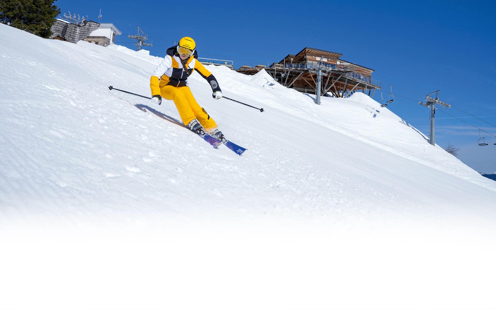 riesneralm-skigebiet-steiermark-17