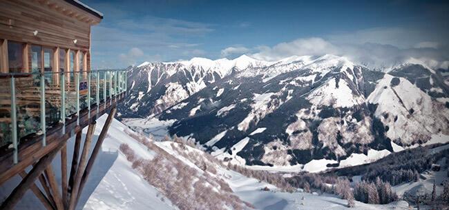riesneralm-skigebiet-steiermark-2-klein
