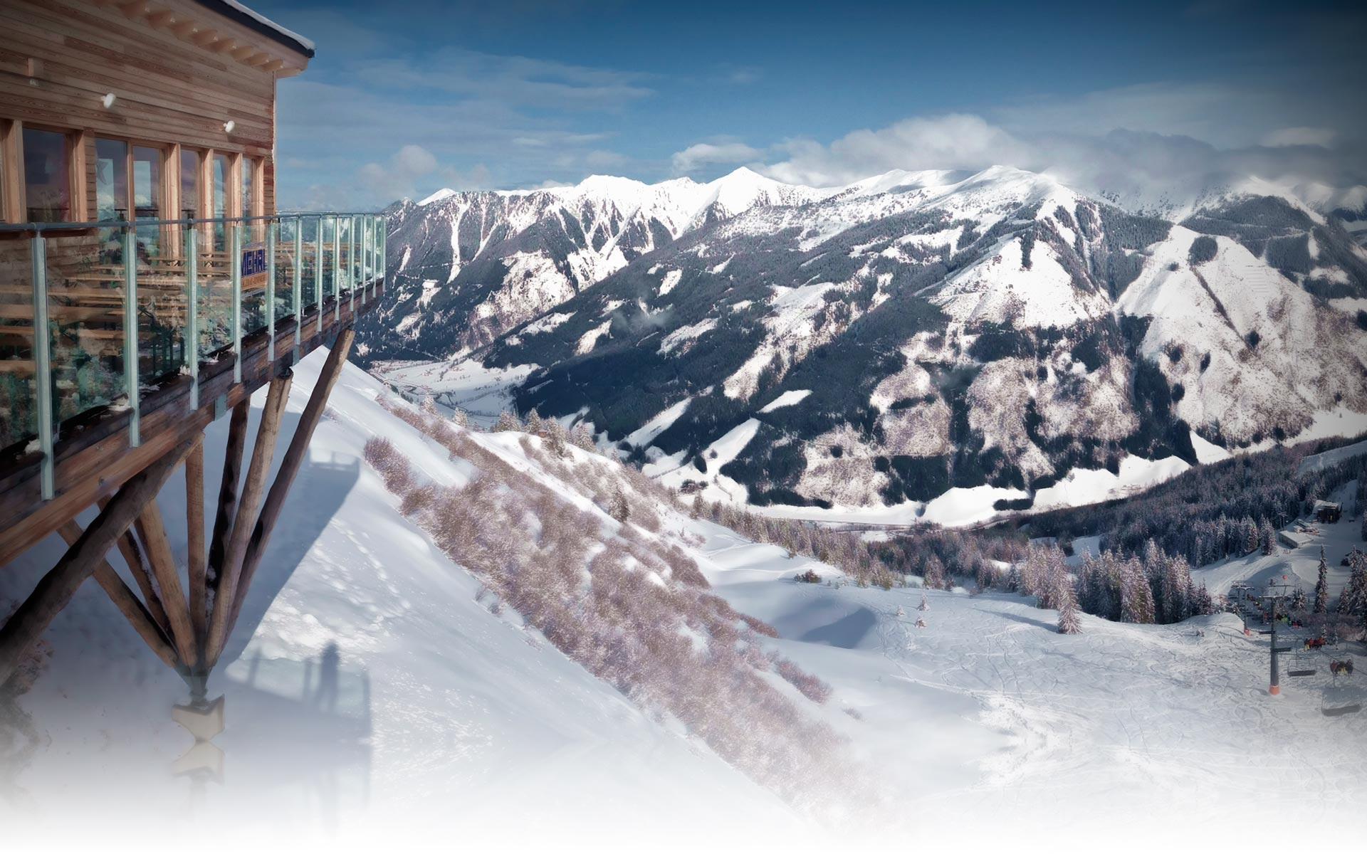 riesneralm-skigebiet-steiermark-23
