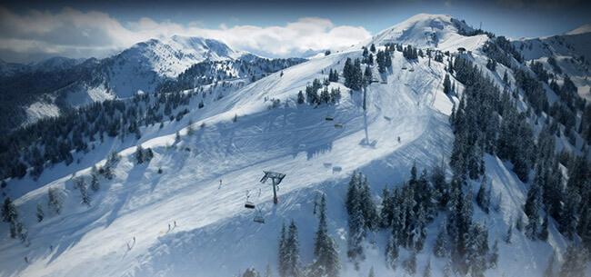 riesneralm-skigebiet-steiermark-5-klein