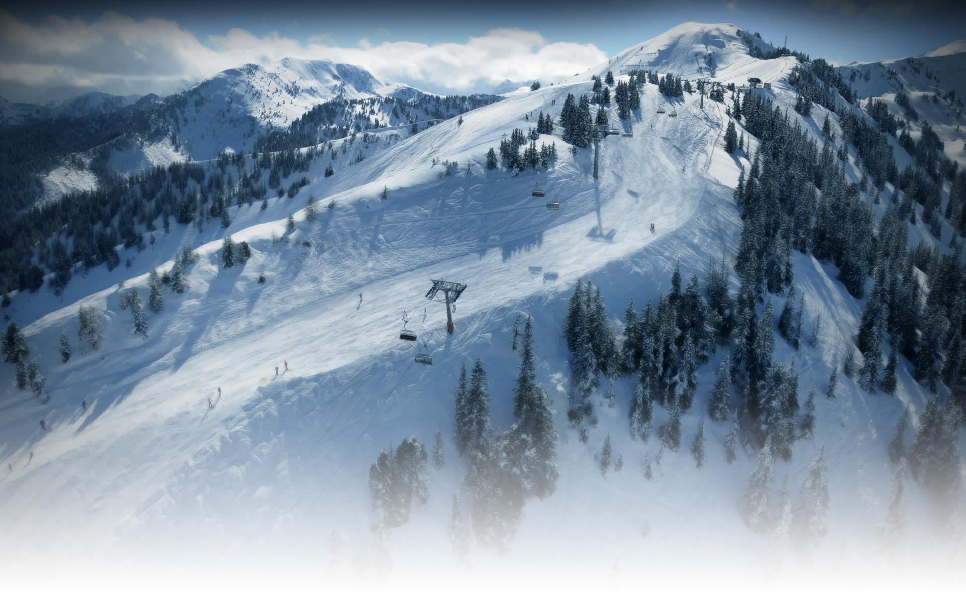 riesneralm-skigebiet-steiermark-5